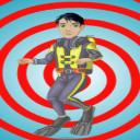 Tim B's avatar