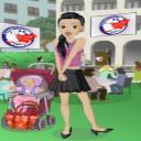 shaye-shaye bug's avatar