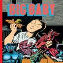 Ja Funmi dba    Big Baby's avatar