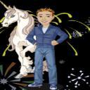 pitagora's avatar