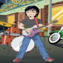 Diego D's avatar