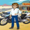 jobasic's avatar