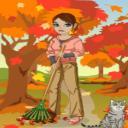 ♥zombie kitten♥'s avatar