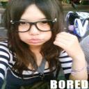 佳蓉's avatar