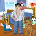 鳴澤's avatar