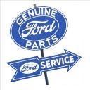 Ford Motor Company's avatar