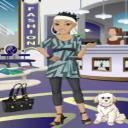 Sienna's avatar