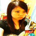 RM's avatar