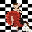Tiziana a's avatar