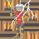 Pneurbies's avatar