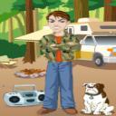 truck_guy_2006's avatar