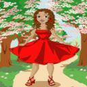 crazy ki yare's avatar