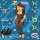 country girl's avatar