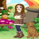 泳芝's avatar
