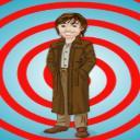 Soap Box Preacher's avatar