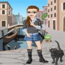 Linwë L's avatar