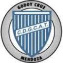 Bodeguee's avatar