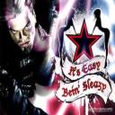 ROB VAN DAM(EDGE EDITION) IS BACK's avatar