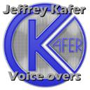 Jeffrey Kafer's avatar