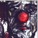 Floripondio's avatar