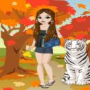 lacapa123's avatar