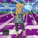 vballsetter2's avatar