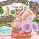 Shayna's avatar