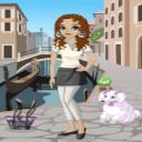 Girl_Spencer's avatar