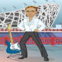 rodol9's avatar