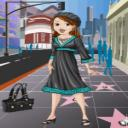 Samhitha's avatar