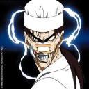 ゼス(ZESU)'s avatar