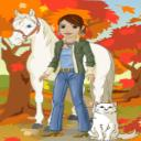 robinia's avatar