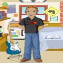 NYsNumba1Man's avatar