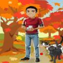 Saavy Simple Steven's avatar