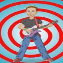 Reed's avatar