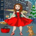 ♥♥HazeLiUX!!!♥'s avatar