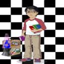 [divinorum]'s avatar