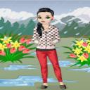 mdlove23's avatar