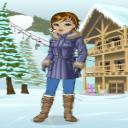 obelixa's avatar