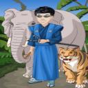 dragonman's avatar