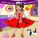 Feli's avatar