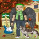 Siu Hang's avatar