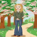 lenderjayne's avatar