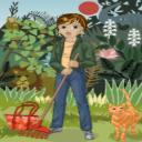 chaxay's avatar