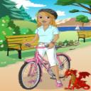 liannemuchmore's avatar