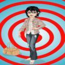 Kiury's avatar