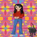 Tiffa's avatar