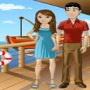 Tonette's avatar