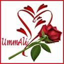 Umm Ali's avatar