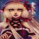 R*'s avatar